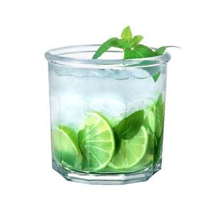 Eskale-стакан 310 мл низкий (1 шт) L3750