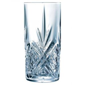 Broadway-стакан 380 мл высокий (1 шт) L7255
