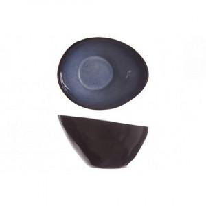 Салатник 15*12*8,5 см Sapphire 8642215
