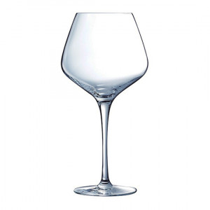 Sublym-бокал для вина 600 мл (6 шт) N4742