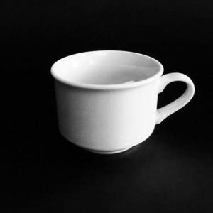 Чашка 230 мл Надежда 230СС-СUP