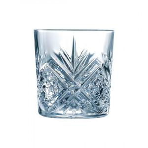 Broadway-стакан 300 мл низкий (1 шт) L7254