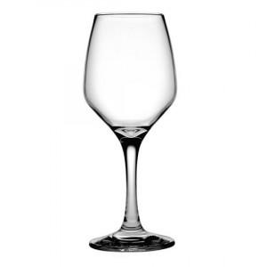 Бокалы Isabella вино 400 мл/440272 (6 шт)