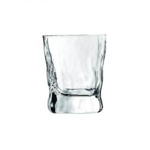 Icy набор стаканов (3 шт) 60 мл