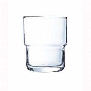 Log-стакан низкий 160 мл L7427 (1 шт)