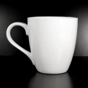 Чашка с блюдцем 370 мл АРС-4951-370/4951-S(6917-7)