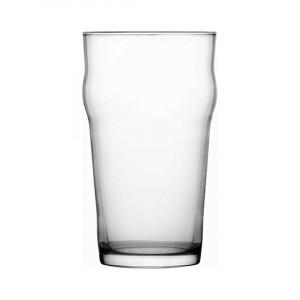Бокалы пиво 600 мл Пейл Эль 18с2036 (1 шт)