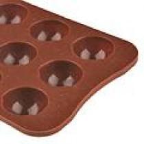 Формы для конфет и леденцов