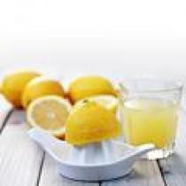 Апельсинницы, лимонницы