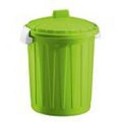 Корзины/баки для мусора